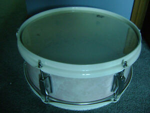 Drum stuff for sale