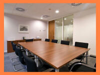 ( JE2 - St Helier ) Serviced Offices to Let - £ 559
