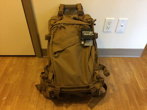 *Brand New* Mystery Ranch Cabinet Backpack