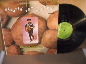Country LPs For Sale: Peterborough Peterborough Area image 3