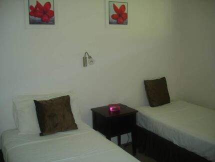 Palm Cove Best Value Holiday Apartment Palm Cove Cairns City Preview