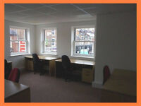 ( SL1 - Burnham ) Serviced Offices to Let - £ 220