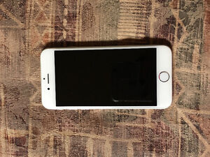 IPHONE 6 for sale!!
