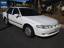 1994 Ford Falcon Beenleigh Logan Area Preview