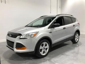 Ford Escape S 2.5L  2015
