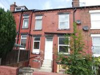 2 bedroom house in Clifton Grove, Harehills, LS9