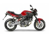 2014,15,16 APRILIA MOTO GUZZI BLOW OUT SALE,WILL SHIP