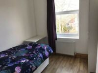 ZONE 2 - STRATFORD FLATSHARE - £130-£160pw - AMAZING OFFERS - CALL NOW! 07479009484