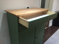 Beautiful Pantry / Cupboard for Sale [MUST GO]