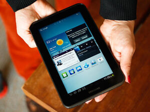How to Root a Galaxy Tab 2 P3113