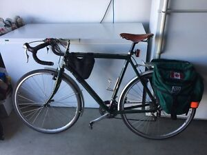 Cannondale T700 Touring / Community Bike