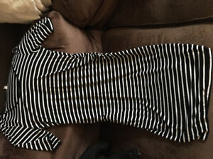 Medium size maternity clothes $60 for all