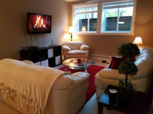$1800 / 2br - 1200ft2 - 2 Bedroom, Laundry, Full Kitchen, Baseme