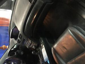 2007 Acura MDX Elite SUV, Crossover