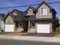 Student Group Rental Home Available