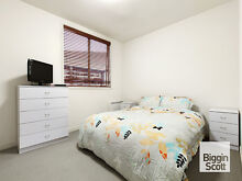 Large Room | Covered Parking | Unfurnished | Cheap Bills Abbotsford Yarra Area Preview