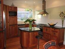 ** Kitchen for sale** Make us an offer!! Parkdale Kingston Area Preview