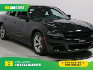 2017 Dodge Charger AUTO A/C TOIT BLUETOOTH MAGS