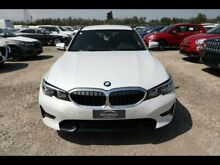 BMW Serie 3 TOURING 320d Touring