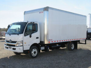 TOP QUALITY MOVERS --- BEST PRICE QUARANTEED --@ 289 980 5156