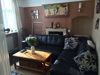 Double room from 2nd May