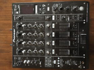Are you looking for DJ equipment? Lights, Speakers, Subs, etc.?