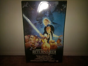 Star Wars Collectibles - $60 for everything pictured (selling as