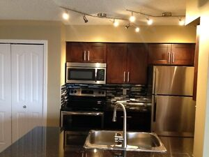 2 bedrooms at 274 Mcconachie Drive condo for rent: