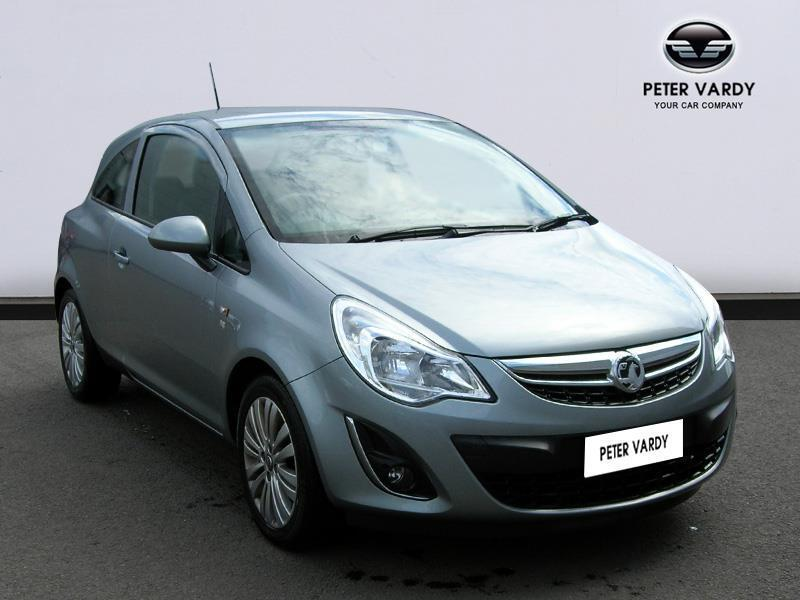 vauxhall corsa 1 2 excite 3dr 2011 in motherwell  north Car Owners Manual opel zafira 2004 service manual