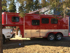 Red | Buy Travel Trailers & Campers Locally in Alberta