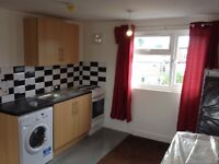 Brand new studio for single or couple £850 in hounslow TW3 Kingsley road, near Hounslow East station