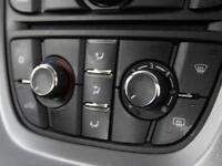 2014 VAUXHALL ASTRA 1.3 CDTi 16V ecoFLEX Design 5dr [Start Stop] Estate