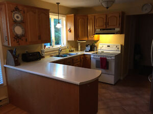 Kitchen Cabinets Buy Sell Items Tickets Or Tech In Moncton Kijiji Classifieds