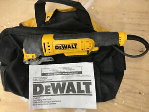 Power and hand tools for sale