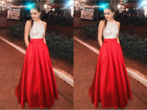 Occasion & Party Prom Dresses Online Store in UK