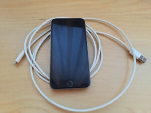 IPhone 6 - Excellent Condition - UNLOCKED