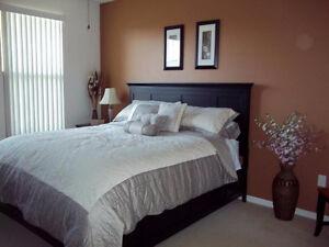Scottsdale, AZ, $1750 Per Month