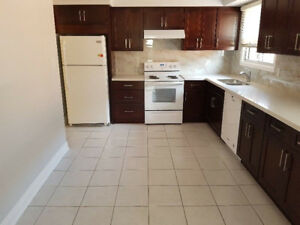 Walk Up Basement For Rent House Rental City Of Toronto Kijiji