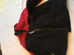 Boys and Girls coats sizes 10 to18 Cambridge Kitchener Area image 2