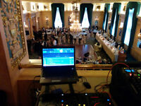 Preemow Productions Mobile Dj services