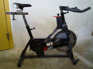 Schwinn IC PRO Indoor Spin Bike