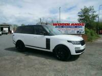 2020 Land Rover Range Rover 3.0 SDV6 Vogue ( BRAND NEW 2020 EDITION)