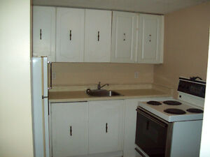 Newly renovated 1 BR on Hazlitt all inclusive for Oct 15th Peterborough Peterborough Area image 4