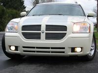 2005 Dodge Magnum R/T Familiale