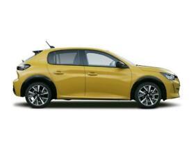 image for 2020 Peugeot 208 1.2 PureTech 100 Allure Premium 5dr EAT8 Hatchback Petrol Manua