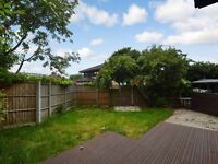 2 bedroom house in Friars Mead, Isle of Dogs E14