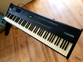 New & used electric keyboards for sale in Devon - Gumtree