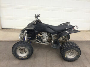 Yfz 450 | Find New ATVs & Quads for Sale Near Me in Alberta