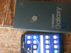 Samsung s7 trade for iPhone 6