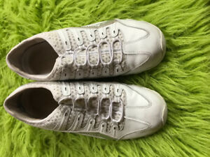 Quality Women's Shoes size 8, 8.5, 9